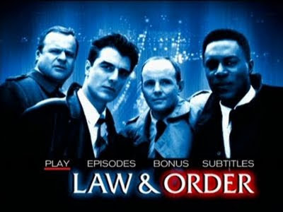 Law & Order Season 20 Episode 9 S20E09 For the Defense, Law & Order Season 20 Episode 9 S20E09, Law & Order Season 20 Episode 9 For the Defense, Law & Order S20E09 For the Defense, Law & Order Season 20 Episode 9, Law & Order S20E09, Law & Order For the Defense