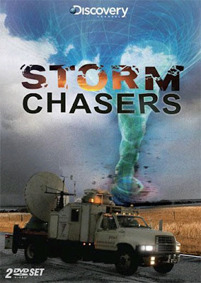 Storm Chasers Season 3 Episode 5 S03E05 Not in Kansas Anymore, Storm Chasers Season 3 Episode 5 S03E05, Storm Chasers Season 3 Episode 5 Not in Kansas Anymore, Storm Chasers S03E05 Not in Kansas Anymore, Storm Chasers Season 3 Episode 5, Storm Chasers S03E05, Storm Chasers Not in Kansas Anymore