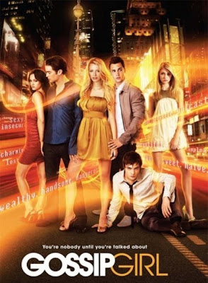 Gossip Girl Season 3 Episode 10 S03E10 The Last Days of Disco Stick, Gossip Girl Season 3 Episode 10 S03E10, Gossip Girl S03E10 The Last Days of Disco Stick, Gossip Girl Season 3 Episode 10, Gossip Girl S03E10, Gossip Girl The Last Days of Disco Stick