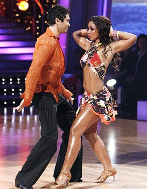 Dancing with the Stars Season 9 Episode 19 S09E19 Round Nine: Results Show, Dancing with the Stars Season 9 Episode 19 S09E19, Dancing with the Stars Season 9 Episode 19 Round Nine: Results Show, Dancing with the Stars S09E19 Round Nine: Results Show, Dancing with the Stars Season 9 Episode 19, Dancing with the Stars S09E19, Dancing with the Stars Round Nine: Results Show