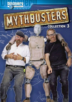 MythBusters Season 7 Episode 17 S07E17 Crash and Burn, MythBusters Season 7 Episode 17 S07E17, MythBusters Season 7 Episode 17 Crash and Burn, MythBusters S07E17 Crash and Burn, MythBusters Season 7 Episode 17, MythBusters S07E17, MythBusters Crash and Burn