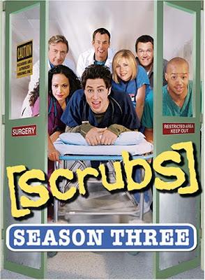 Scrubs season 9 episode 1 S09E01 Our First Day of School, Scrubs season 9 episode 1 S09E01, Scrubs season 9 episode 1 Our First Day of School, Scrubs S09E01 Our First Day of School, Scrubs season 9 episode 1, Scrubs S09E01, Scrubs Our First Day of School
