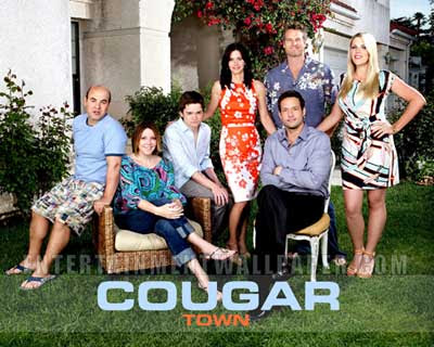 Cougar Town Season 1 Episode 8 S01E08 Two Gunslingers, Cougar Town Season 1 Episode 8 S01E08, Cougar Town Season 1 Episode 8 Two Gunslingers, Cougar Town S01E08 Two Gunslingers, Cougar Town Season 1 Episode 8, Cougar Town S01E08, Cougar Town Two Gunslingers