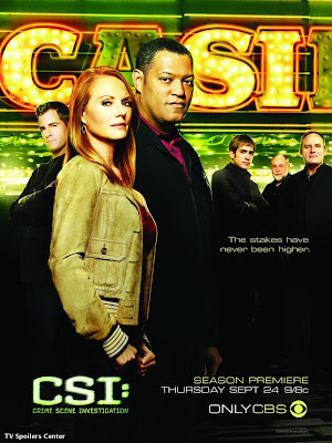CSI Season 10 Episode 8 S10E08 Death and The Maiden, CSI Season 10 Episode 8 S10E08, CSI Season 10 Episode 8 Death and The Maiden, CSI S10E08 Death and The Maiden, CSI Season 10 Episode 8, CSI S10E08, CSI Death and The Maiden