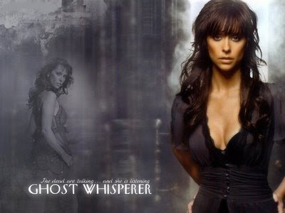 Ghost Whisperer Season 5 Episode 9 S05E09 Lost In The Shadows, Ghost Whisperer Season 5 Episode 9 S05E09, Ghost Whisperer Season 5 Episode 9 Lost In The Shadows, Ghost Whisperer S05E09 Lost In The Shadows, Ghost Whisperer Season 5 Episode 9, Ghost Whisperer S05E09, Ghost Whisperer Lost In The Shadows