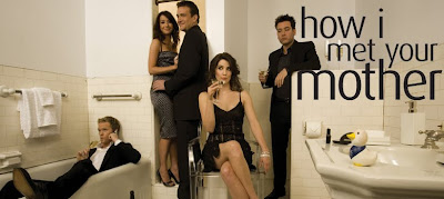 How I Met Your Mother Season 5 Episode 9 S05E09 Slapsgiving 2: Revenge of the Slap, How I Met Your Mother Season 5 Episode 9 S05E09, How I Met Your Mother Season 5 Episode 9 Slapsgiving 2: Revenge of the Slap, How I Met Your Mother S05E09 Slapsgiving 2: Revenge of the Slap, How I Met Your Mother Season 5 Episode 9, How I Met Your Mother S05E09, How I Met Your Slapsgiving 2: Revenge of the Slap