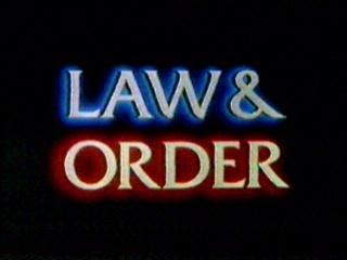 Law & Order Season 20 Episode 10 S20E10 Shotgun, Law & Order Season 20 Episode 10 S20E10, Law & Order Season 20 Episode 10 Shotgun, Law & Order S20E10 Shotgun, Law & Order Season 20 Episode 10, Law & Order S20E10, Law & Order shotgun