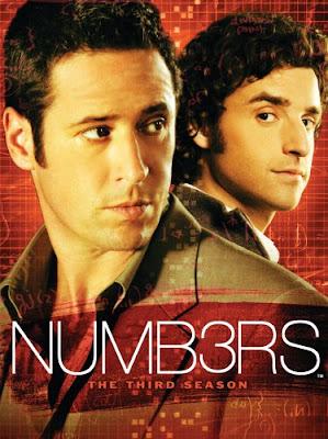 Numb3rs Season 6 Episode 9 S06E09 Con Job, Numb3rs Season 6 Episode 9 S06E09, Numb3rs Season 6 Episode 9 Con Job, Numb3rs S06E09 Con Job, Numb3rs Season 6 Episode 9, Numb3rs S06E09, Numb3rs Con Job