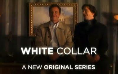 White Collar Season 1 Episode 5 S01E05 The Portrait, White Collar Season 1 Episode 5 S01E05, White Collar Season 1 Episode 5 The Portrait, White Collar S01E05 The Portrait, White Collar Season 1 Episode 5, White Collar S01E05, White Collar The Portrait
