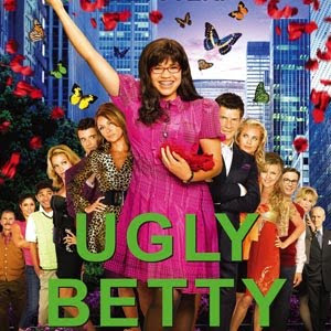 Ugly Betty Season 4 Episode 7 S04E07 Level (7) with Me, Ugly Betty Season 4 Episode 7 S04E07, Ugly Betty Season 4 Episode 7 Level (7) with Me, Ugly Betty S04E07 Level (7) with Me, Ugly Betty Season 4 Episode 7, Ugly Betty S04E07, Ugly Betty Level (7) with Me