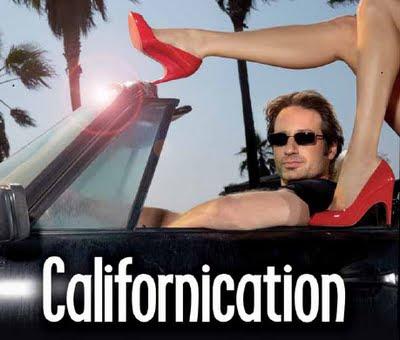 Californication Season 3 Episode 9 S03E09 Mr. Bad Example, Californication Season 3 Episode 9 S03E09, Californication Season 3 Episode 9 Mr. Bad Example, Californication  S03E09 Mr. Bad Example, Californication Season 3 Episode 9, Californication S03E09, Californication Mr. Bad Example