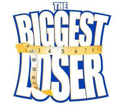 The Biggest Loser Season 8 Episode 11 S08E11 Episode #8.11, The Biggest Loser Season 8 Episode 11 S08E11, The Biggest Loser Season 8 Episode 11 Episode #8.11, The Biggest Loser,  S08E11 Episode #8.11, The Biggest Loser Season 8 Episode 11, The Biggest Loser S08E11, The Biggest Loser Episode #8.11