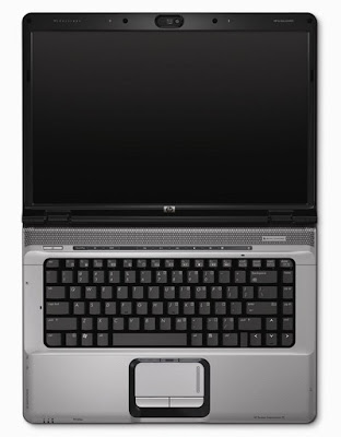 Hp DV6000 Laptops Review photo, Hp DV6000 Laptops Review photos, Hp DV6000 Laptops Review image, Hp DV6000 Laptops Review images, Hp DV6000 Laptops Review wallpaper
