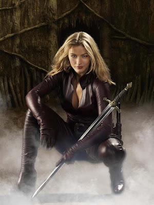 Legend of the Seeker season 2 episode 4 S02E04 Touched, Legend of the Seeker season 2 episode 4 S02E04, Legend of the Seeker season 2 episode 4 Touched, Legend of the Seeker S02E04 Touched, Legend of the Seeker Touched
