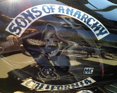 Sons of Anarchy season 2 episode 13 S02E13 Na Triobloidi, Sons of Anarchy season 2 episode 13 S02E13, Sons of Anarchy season 2 episode 13 Na Triobloidi, Sons of Anarchy S02E13 Na Triobloidi, Sons of Anarchy season 2 episode 13, Sons of Anarchy S02E13, Sons of Anarchy Na Triobloidi