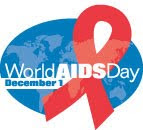 World AIDS Day, World AIDS Day photo, World AIDS Day photos, World AIDS Day image, World AIDS Day images