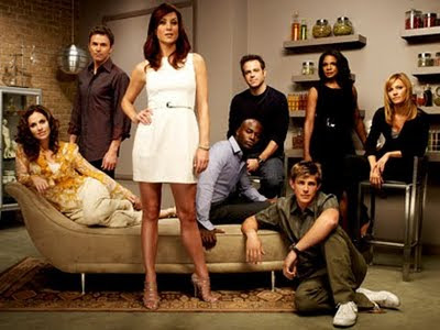 Private Practice Season 3 Episode 9 S03E09 The Parent Trap, Private Practice Season 3 Episode 9 S03E09, Private Practice Season 3 Episode 9 The Parent Trap, Private Practice S03E09 The Parent Trap, Private Practice Season 3 Episode 9, Private Practice S03E09, Private Practice The Parent Trap