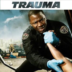 Trauma Season 1 Episode 10
