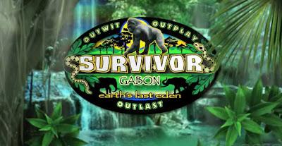 Survivor Season 19 Episode 12
