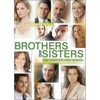 Brother and Sisters Season 4 Episode 10