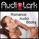 Romance Audio Books