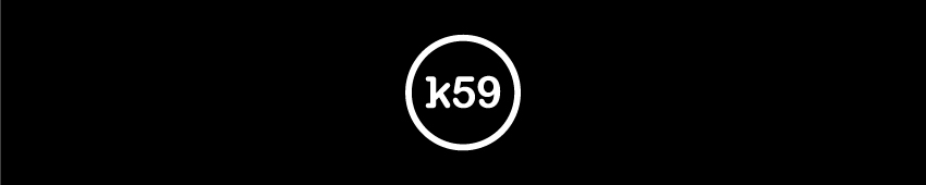 k59 production