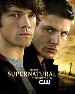 Baixar Filme   Supernatural S05E11 RMVB Legendado XviD