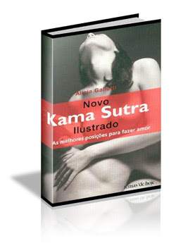 Download Novo Kamasutra Ilustrado baixar