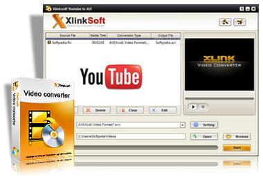 http://1.bp.blogspot.com/_tRepVp117wc/Sj0ife5U_hI/AAAAAAAABLk/DqCTQTrw7Qw/s400/youtube-converter.jpg