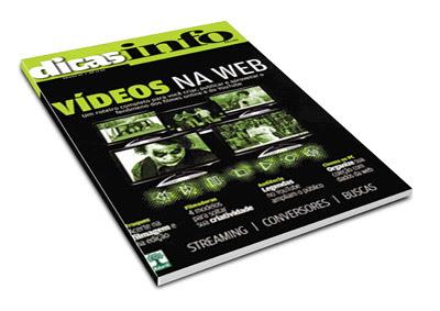 Download de Filmes revista info Dicas INFO Vídeos Na Web Edição