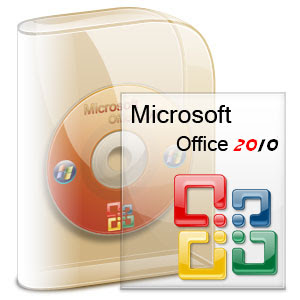 Download Microsoft Office 2010 Portable baixar
