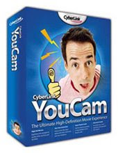 Download de Filmes youcam2 Cyberlink YouCam 2 + Efeitos
