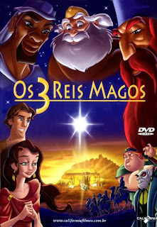Download do Filme Os 3 Reis Magos - Dublado