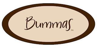http://1.bp.blogspot.com/_tRlky1tMPAI/SWObLA-DnJI/AAAAAAAAAyg/rf-QyVorxOU/s320/bummas+logo.jpg