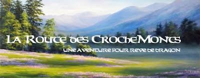"""Partie - """"La route des Coche-monts"""" Image3"""