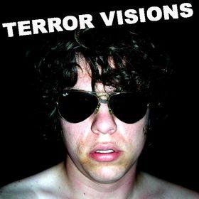 http://1.bp.blogspot.com/_tRzn-tL-UQc/S-isDo24hEI/AAAAAAAAAFg/6PWtB1rCYzI/s1600/terror-visions-world-of-shit_sm.jpg