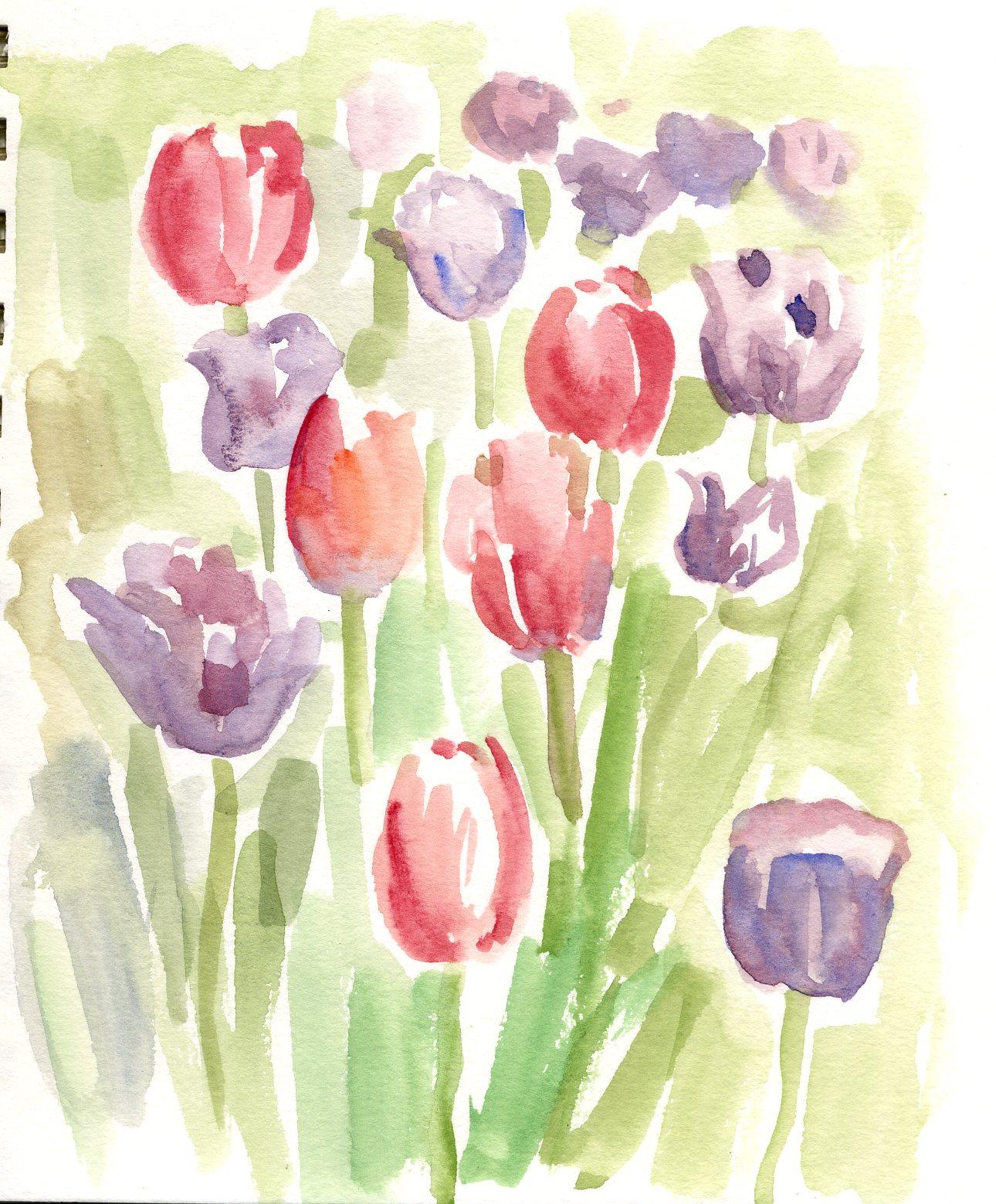 http://1.bp.blogspot.com/_tS0nYP5Bhn0/S-iVXkeUwcI/AAAAAAAABTQ/zh-o447OD_4/s1600/tulips.jpg