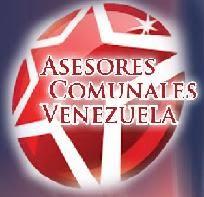 ASESORES COMUNALES  DE VENEZUELA