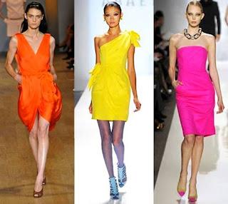 http://1.bp.blogspot.com/_tS2XO9Du-2M/S468V3uFiBI/AAAAAAAAADE/sKlSgh9LG9I/s320/vestidoscoresdamoda.jpg