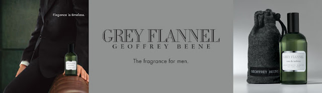 Grey+Flannel+by+Geoffrey+Beene.jpg