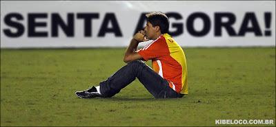 Senta Renato