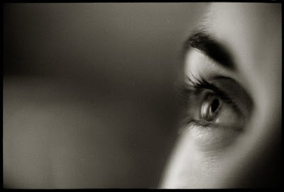http://1.bp.blogspot.com/_tSB5xE1muHw/SwV8CfxcwhI/AAAAAAAACEg/D06NQxe_fxI/s1600/mulher.jpg