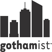 [Gothamist.jpg]