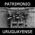 PATRIMONIO URUGUAYENSE