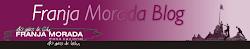 EL BLOG DE LA FRANJA MORADA
