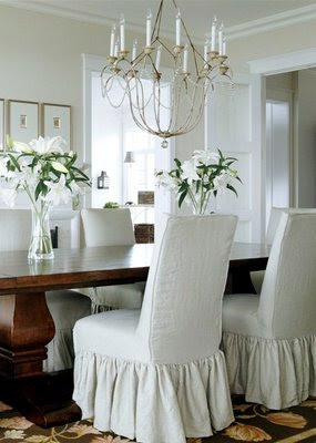 Dining Room – Better Home and Gardens