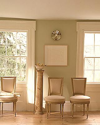 willow decor araucana blue inspiration a big surprise. Black Bedroom Furniture Sets. Home Design Ideas
