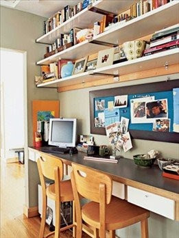 Apartment Decorating Ideas Small Spaces