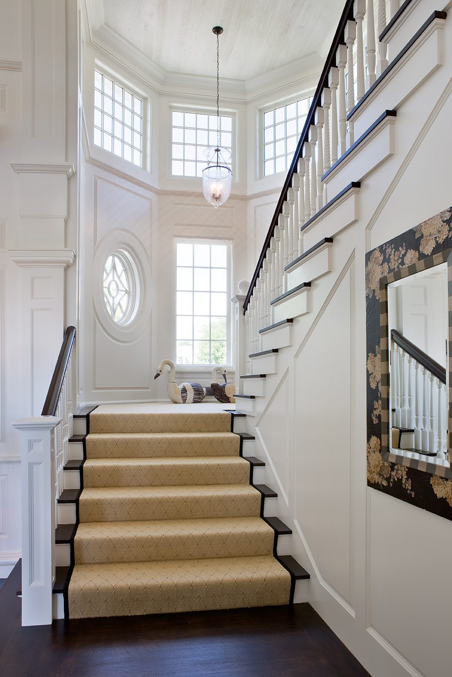 The largest home interior exterior inspirations a coastal for Window side design