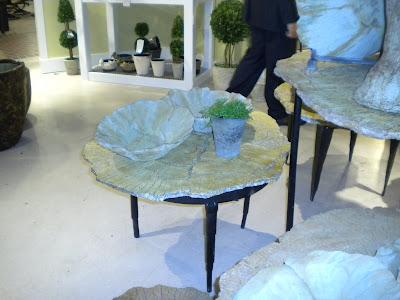 Interior Sweet Design America 39 S Mart Part Ii Napa Home